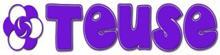 Teuse.ru - это интернет-магазин товаров для творчества, рукоделия и хобби с доставкой по России